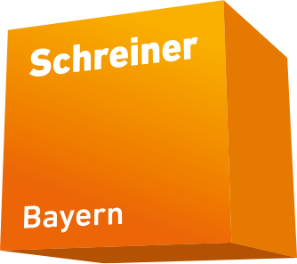 Schreiner.de